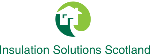 Insulation Solutions Scotland Ltd